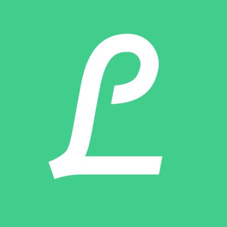 App Store Lifesum