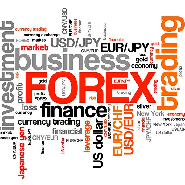 Best forex trading software mac