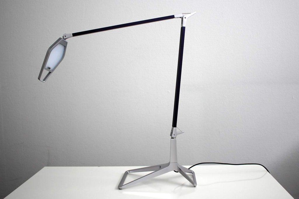 LED lampička Leitz Style