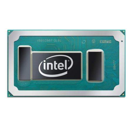 Intel Kaby Lake X Core i9