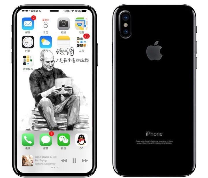 iPhone 8 cena