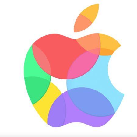 Kdy Apple , představí iPhone 8, Apple Special Event
