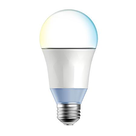 TP-LINK chytrá žárovka