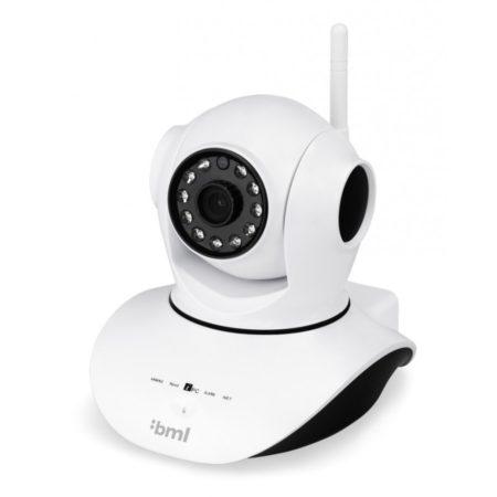 BML Safe HomeSet