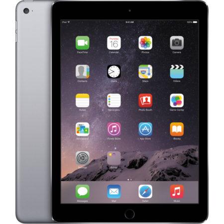 Budoucnost iPadů
