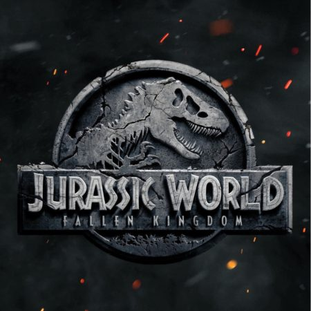 Jurasic World Alive