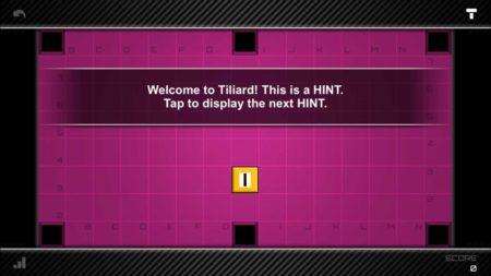 Tiliard
