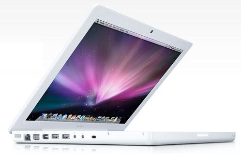 14 inch g4 white macbook 2 - Texty písní z databáze Genius obohatí Apple Music
