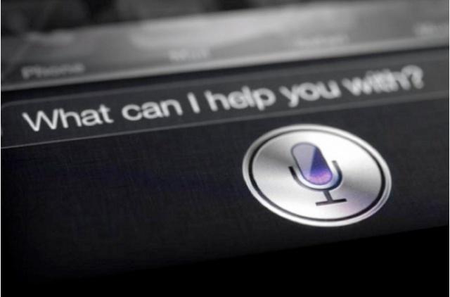 Screen Shot 2012 02 20 at 1.33.10 AM - Vzestup Siri a její počátky (I. část)