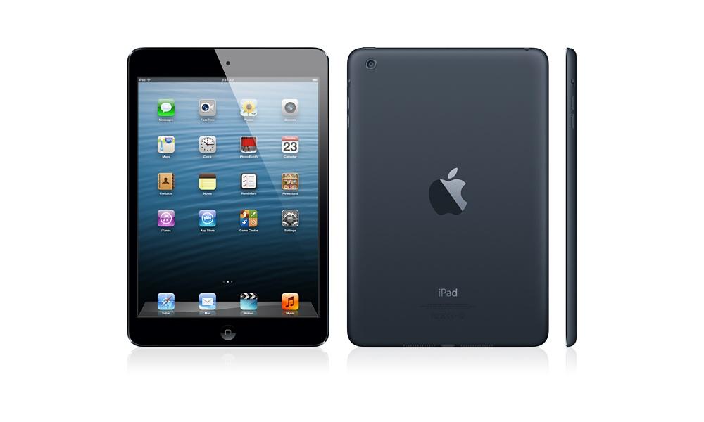 2012 ipadmini gallery2 zoom - iPad mini a naše zkušenosti