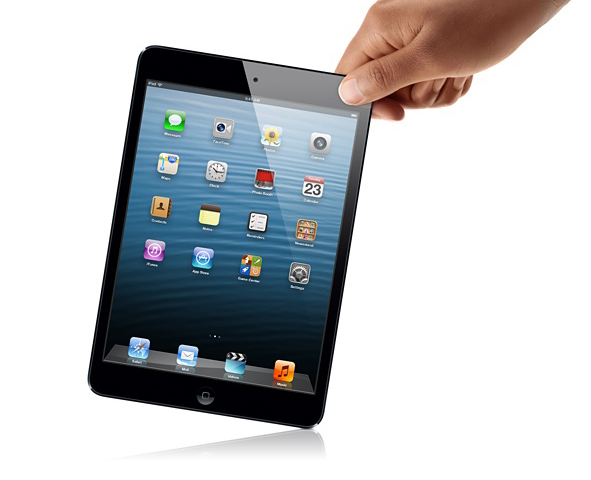 2012 ipadmini gallery5 zoom2 - iPad mini a naše zkušenosti