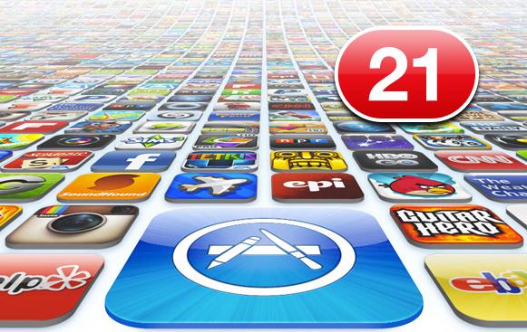Hry a zavislost21 - Hry způsobující závislost #21