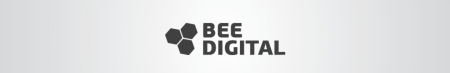 bee-digital-logo