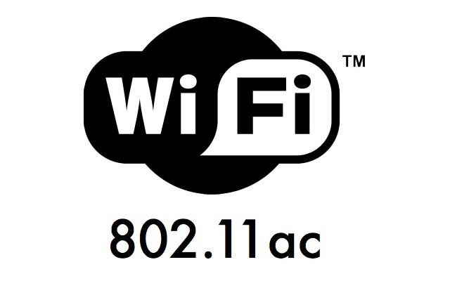 Broadcom Wi Fi 802.11ac Chip for smartphones - Slovo z redakce