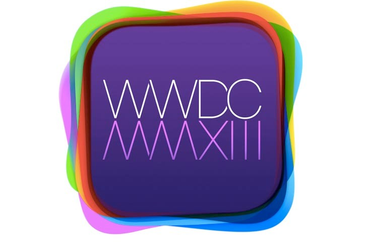 Apples WWDC 2013 the date predictions and iOS 7 - Slovo z redakce