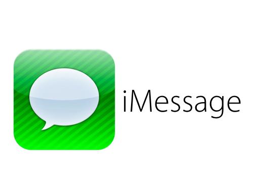 imessage - Operátor O2 a nefunkční aktivace iMessage a FaceTime