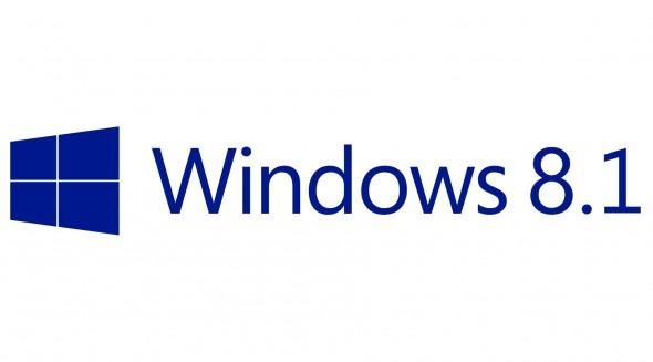 windows 81v2 590x327 - Slovo z redakce