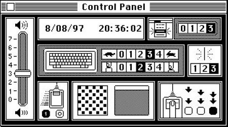 ovladaci_panel