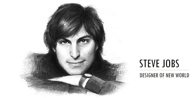 Jobs nahled - 10 významných produktů kariéry Steva Jobse