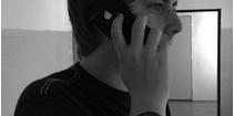 Screen Shot 2014 06 13 at 09.11.24 - Plusminus