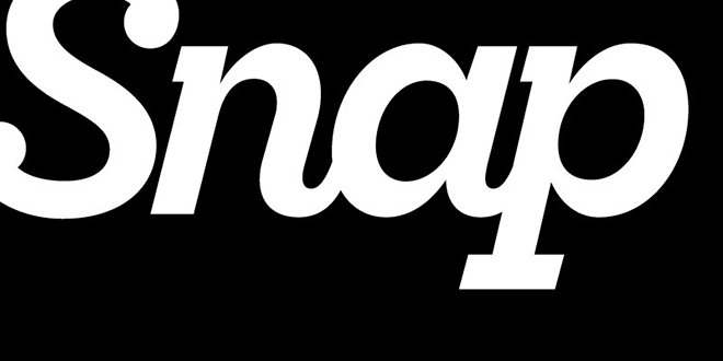 Snap - PureShot – profesionál pro fotografy