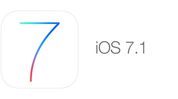 iOS 7.1 featured 620x344 - iPad mini a naše zkušenosti