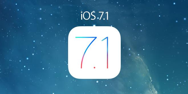 iOS 71 nahled - Nové snímky iOS 8 odhalují Healthbook, Preview a TextEdit