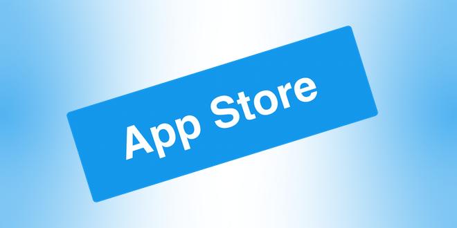 AppStore 660x330 náhled - App Store ve 30. týdnu 2014