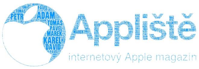 IMG 0517 2 - Vyhrajte si příslušenství pro Apple