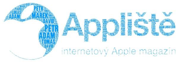 IMG 0586 e1399847563433 - Vyhrajte si příslušenství pro Apple