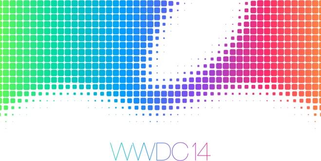 wwdc14 nahled - Živý přepis Keynote z WWDC 2013