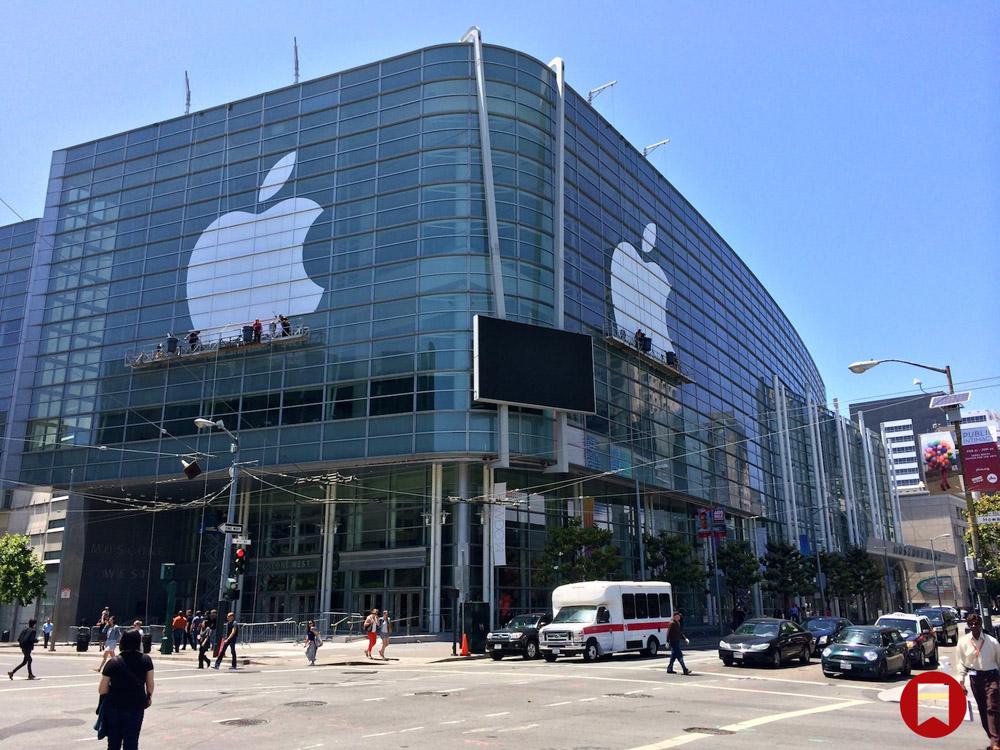 Obrázek 14 - Nové snímky iOS 8 odhalují Healthbook, Preview a TextEdit