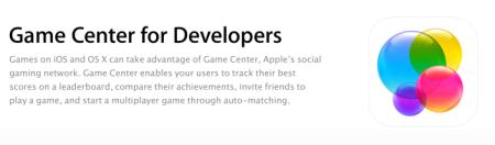 WWDC-2014-08