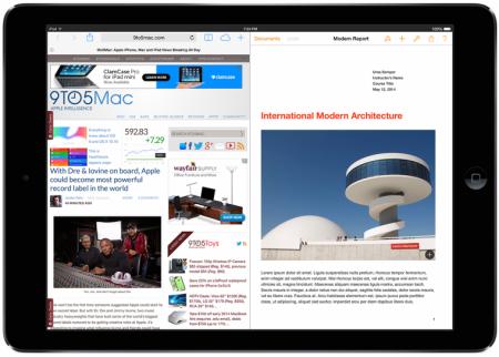 WWDC-2014-10