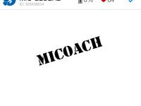 micoach 200x150 - iSport: Revoluční měření tepu