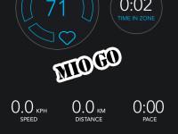 miogo 200x150 - iSport: Revoluční měření tepu