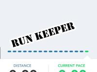 runkeeper 200x150 - iSport: Revoluční měření tepu