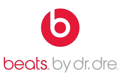 tumblr inline mi64h4dh7w1qz4rgp - Apple vyjednává o koupi Beats Electronics za 3,2 miliardy dolarů