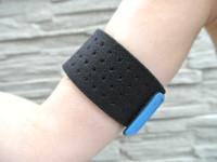 101 200x150 - Armband Quad Lock (recenze)