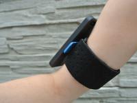 121 200x150 - Armband Quad Lock (recenze)