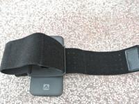 41 200x150 - Armband Quad Lock (recenze)