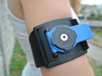 9 200x150 - Armband Quad Lock (recenze)