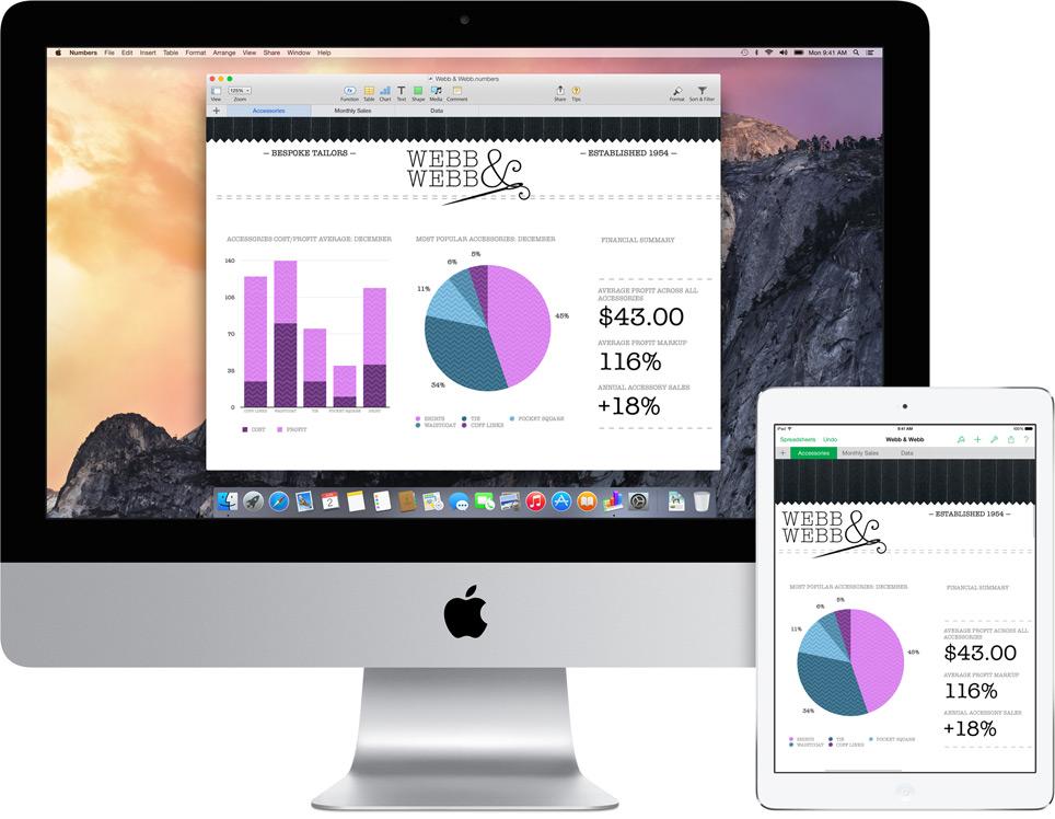 mac and ios handoff mac ios - Plusminus