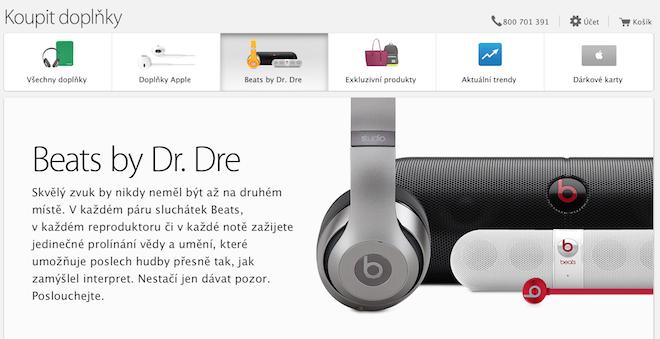 Screenshot 2014 08 08 21.39.391 - Jimmy Iovine a Dr. Dre by se měli objevit na WWDC, již jako manažeři Applu