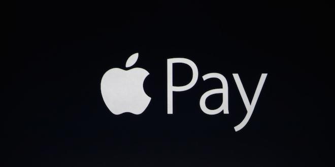 ApplePay nahled - Apple Pay – nová metoda bezkontaktního placení