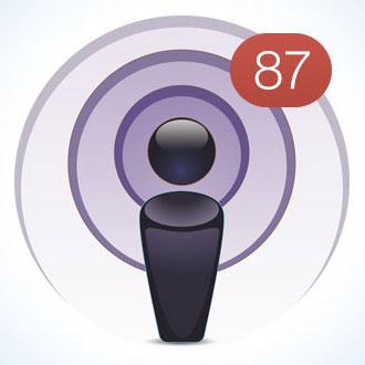 VideoCast FeaturedImage87 - Apple Pay – nová metoda bezkontaktního placení