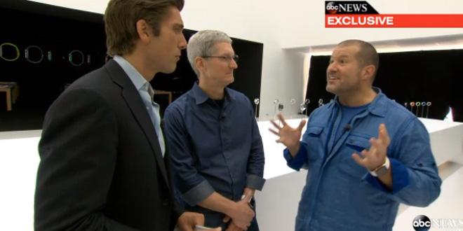 nahled2 - Proč nemá Mac dotykovou obrazovku? Je Touch Bar jenom začátek?