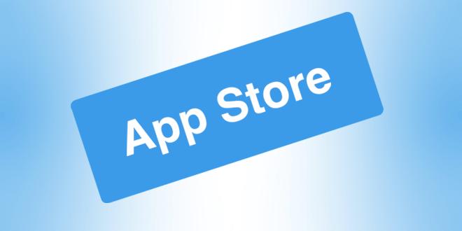 AppStore660x330ok - Apple ukázal nové reklamy na iPad