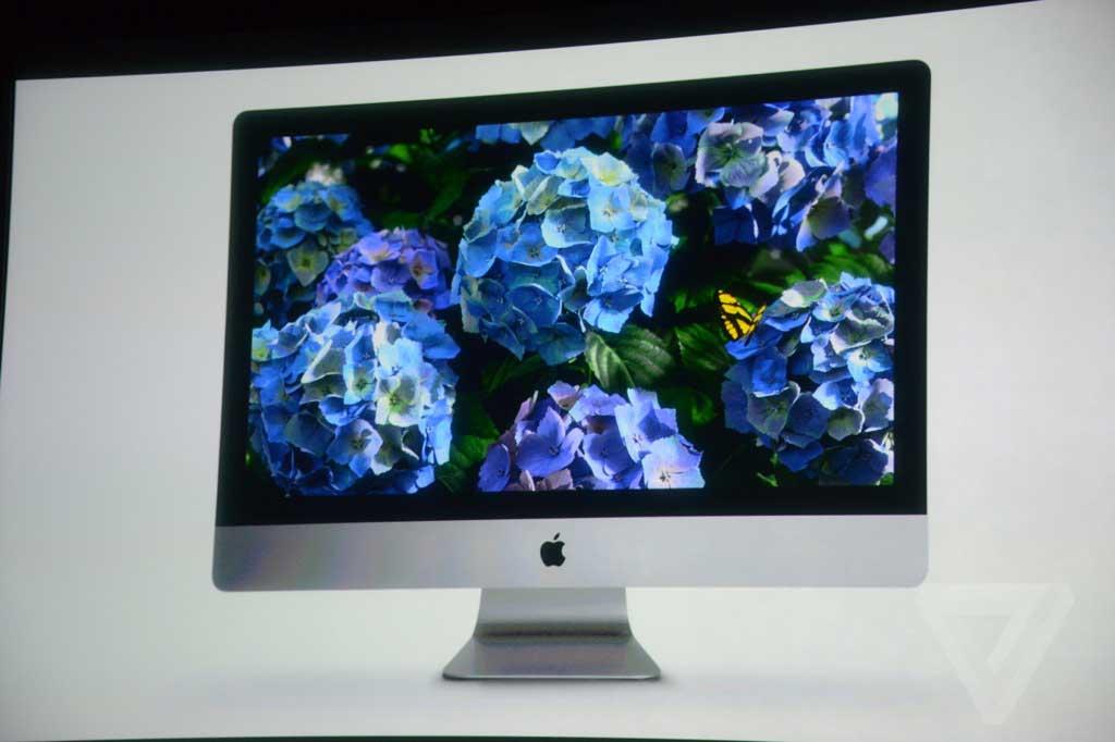 DSC 0624 - Apple prý testuje prototypy Maců s ARM procesorem a větším trackpadem