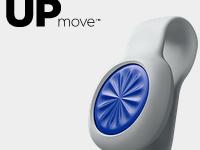 Screen Shot 2014 11 29 at 15.27.06 200x150 - Jawbone – fitness náramky na Vánoce (iSport)